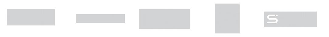 logo-bar-1083x125
