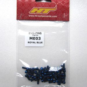 bf-ht-me03-pns-40-alm-blue