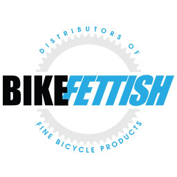 Bikefettish
